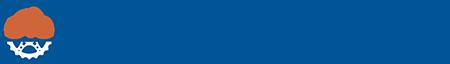 UF Bikes Logo